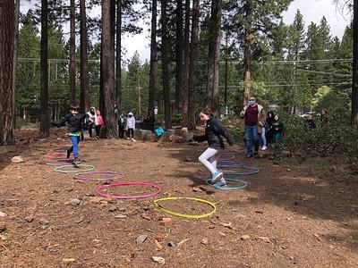 Incline Elementary | K-5th Grade | May 20, 2021
