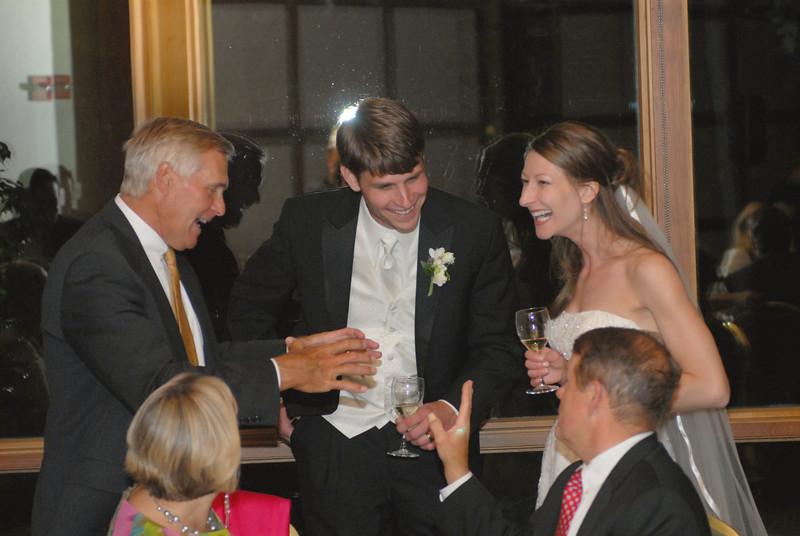 BeVier Wedding 598.jpg