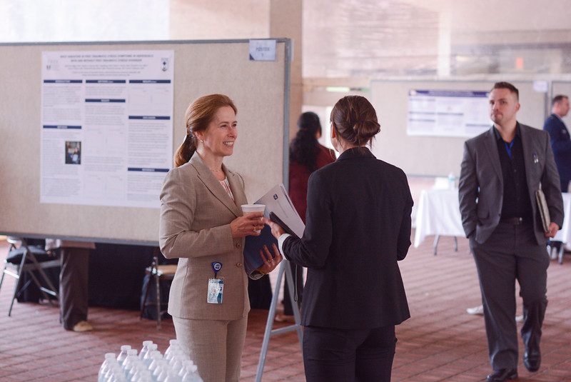 Centers Forum43.jpg
