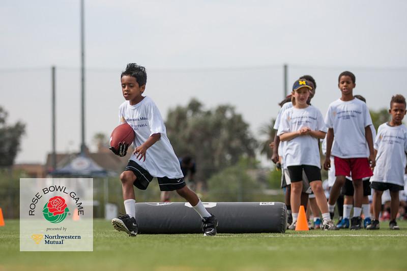 2015 Rosebowl Youth Football Clinic_0215.jpg