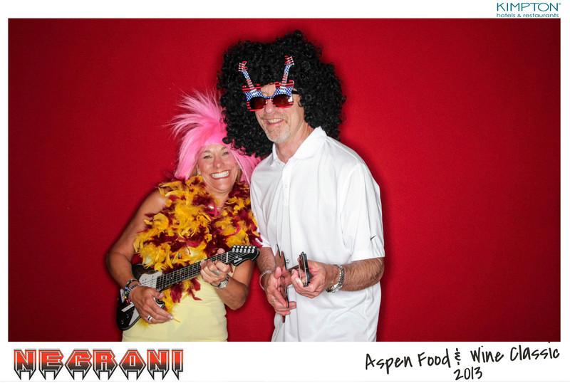 Negroni at The Aspen Food & Wine Classic - 2013.jpg-123.jpg