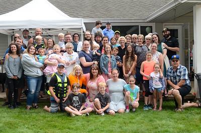 Misc Family