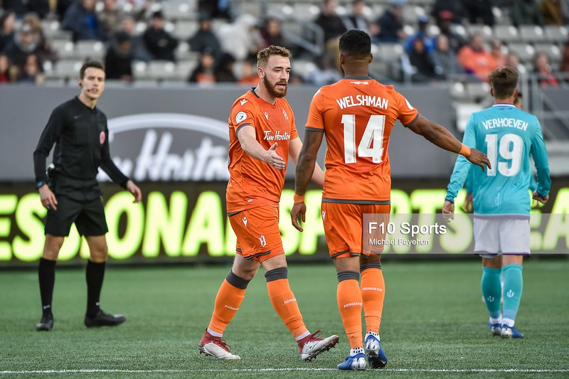 05.08.2019 - 194338-0400 - 7416 - 05.08 - F10 Sports - Forge FC vs Pacific FC.jpg