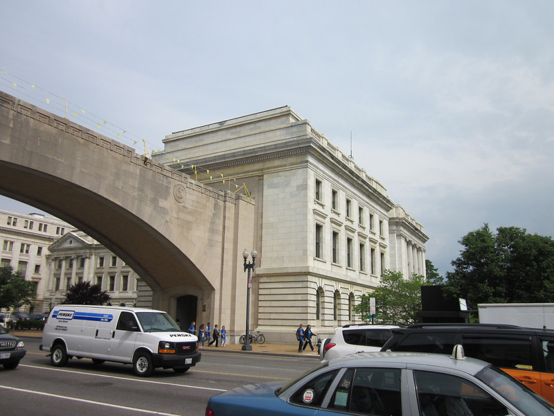 5-20-2011 Washington DC 014.JPG