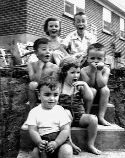 1963_Stairs.jpg