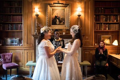 2016.07.24 - Couchman Wedding