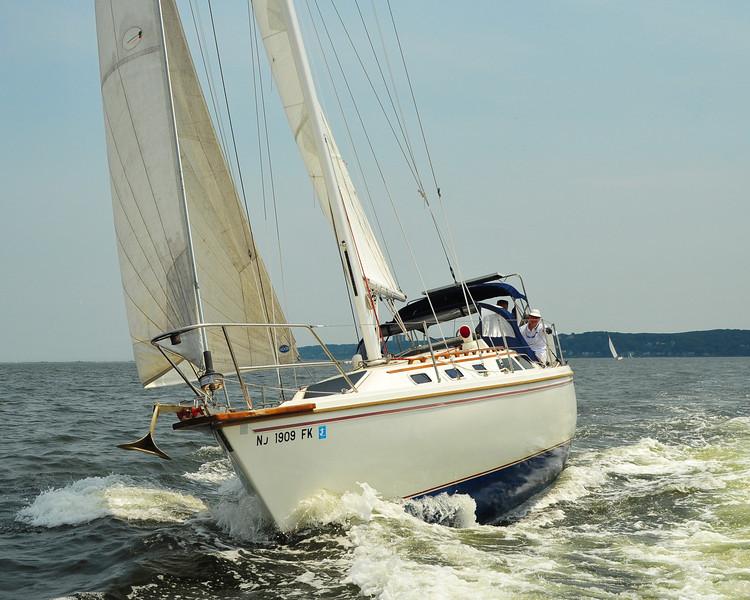 120707_Boat_Wall-072