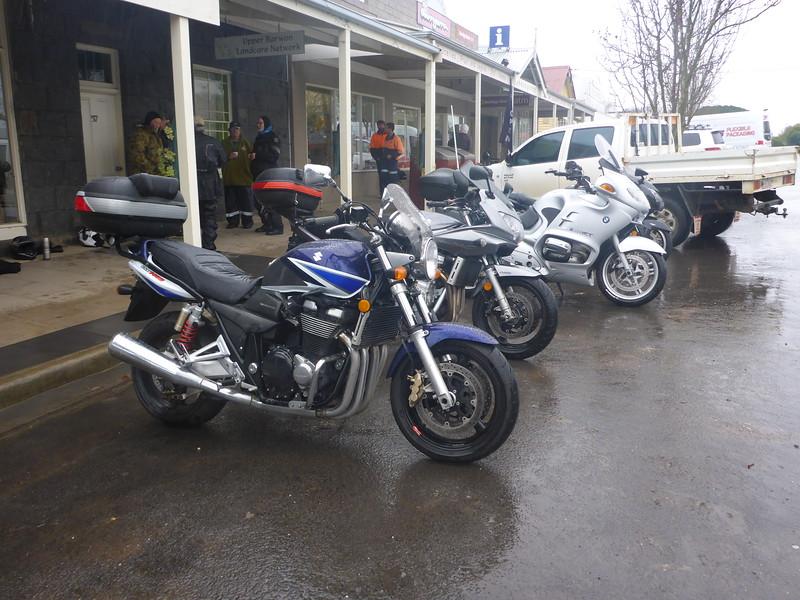 Wed 11th July Timboon Ride  I-P8qfsn7-L