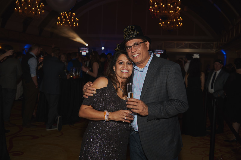 New Years Eve Soiree 2017 at JW Marriott Chicago (234).jpg