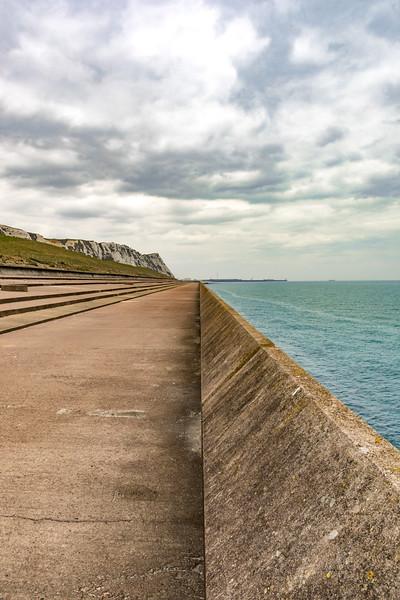 Dover_49.jpg