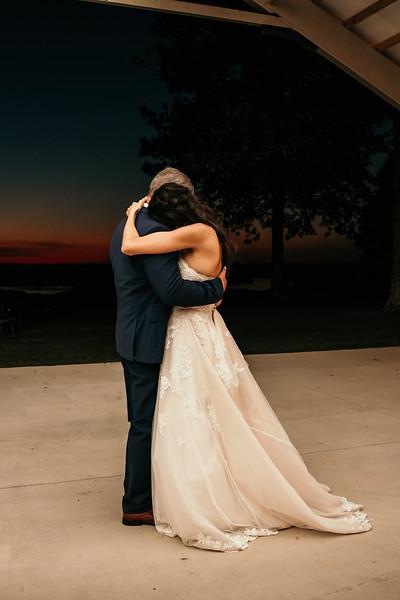 Goodwin Wedding-1181.jpg