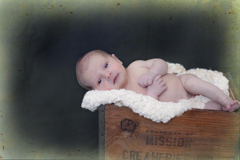 Baby Emersyn-2.jpg