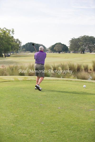 QPC AT PGA 03-20-2013