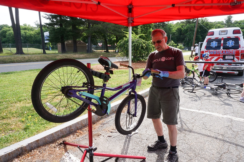 PMC Kids Ride Bedford 2018 - For PMC 14_.jpg