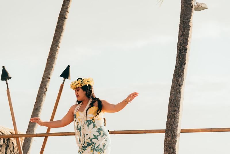 Hawaii20-477.jpg