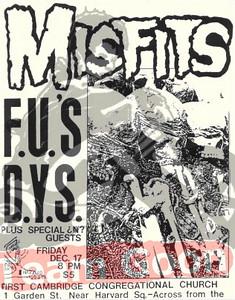Misfits13.jpg