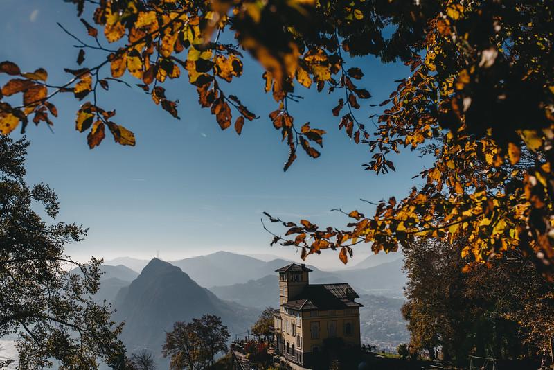 Lake Com &  Lake Lugano Adventure-243.jpg