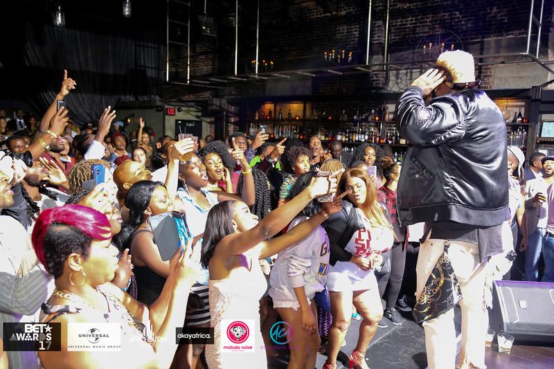 BET_Afropolitan LA_Afterparty_WM-0328.JPG