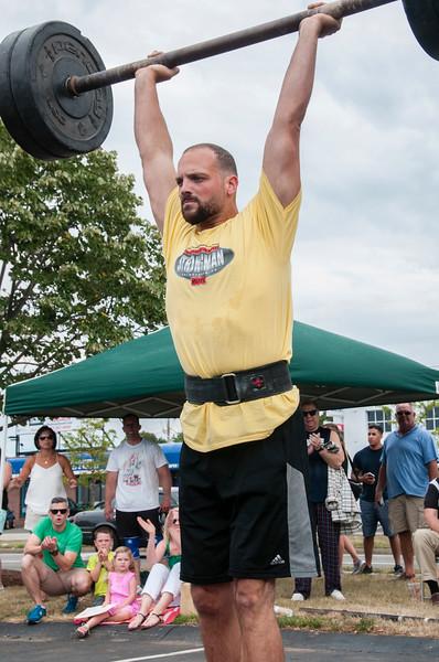 TPS Strongman 2015_Aug 2015__ERF0692.jpg