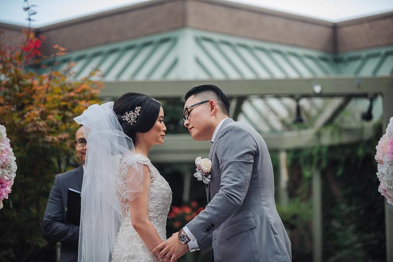 2018-09-15 Dorcas & Dennis Wedding Web-650.jpg