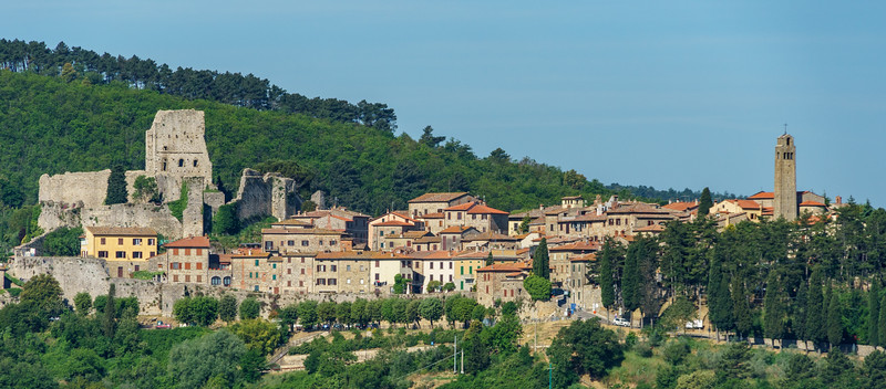 Italy - 2015-2542.jpg