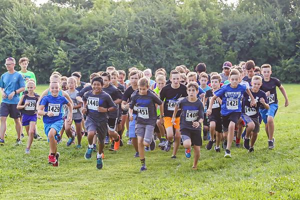 2017-07-28 Camp Race