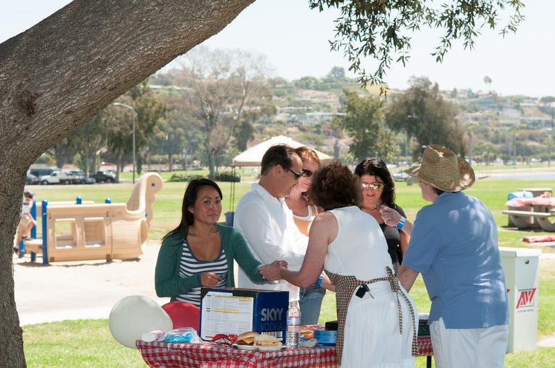 20110818 | Events BFS Summer Event_2011-08-18_12-12-29_DSC_1984_©BillMcCarroll2011_2011-08-18_12-12-29_©BillMcCarroll2011.jpg