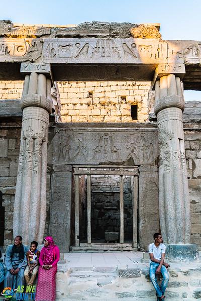 Luxor-03261.jpg