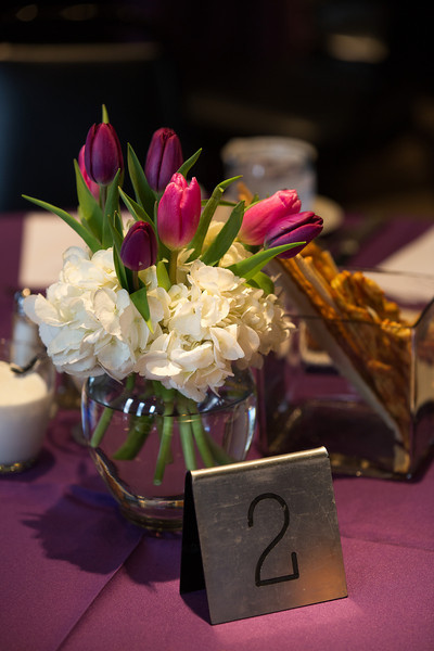 2.23 President's Endowment Luncheon and Recital