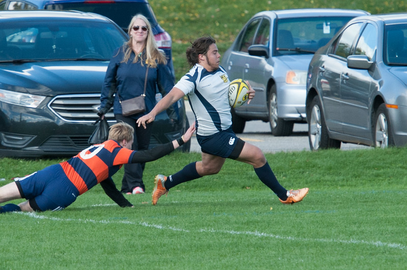 2016 Michigan Rugby vs. Illinois 495.jpg