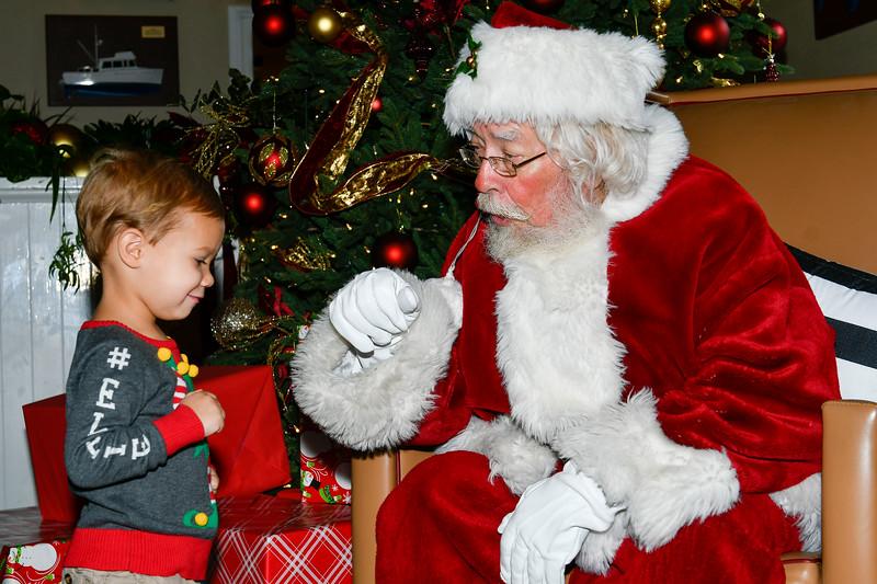 BYC_Christmas_Childrens_Brunch2019-87.jpg