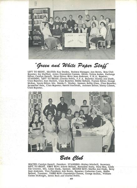 1956-0041.jpg