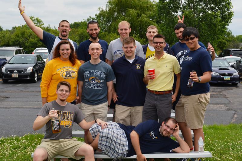 2015 College Kickback-0755.jpg