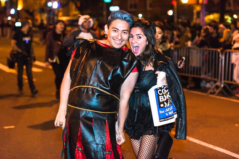 10-31-17_NYC_Halloween_Parade_429.jpg