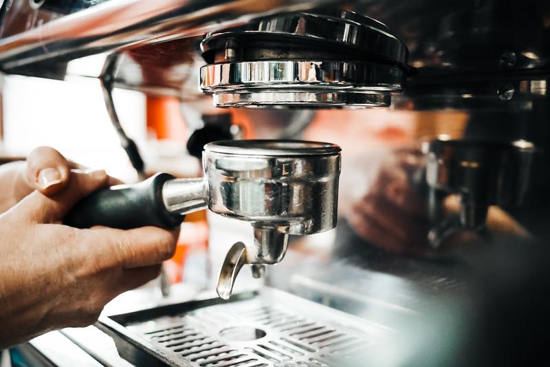 professional-coffee-maker-picjumbo-com.jpg