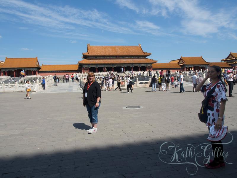 sept 8-16 China_1490.jpg