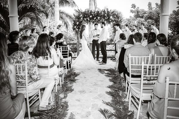 wedding-4-Portfolio-117.jpg