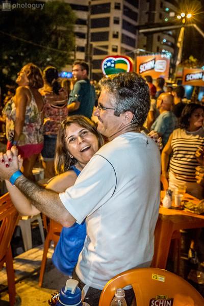 20140126_CARNAVAL_ARACAJU_BRAZIL (53 of 66)
