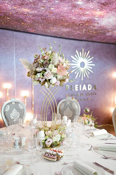 Pleiada_2020_Weddings-0021.jpg