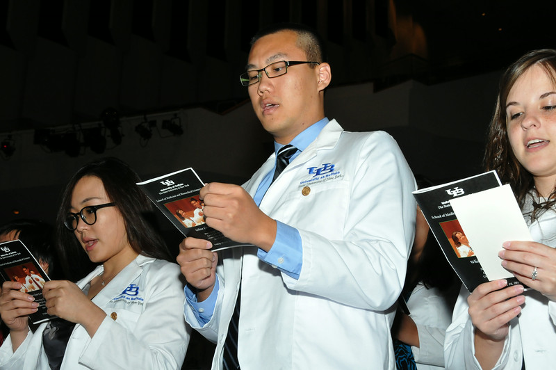 White_Coat_2013_hr_9870.jpg