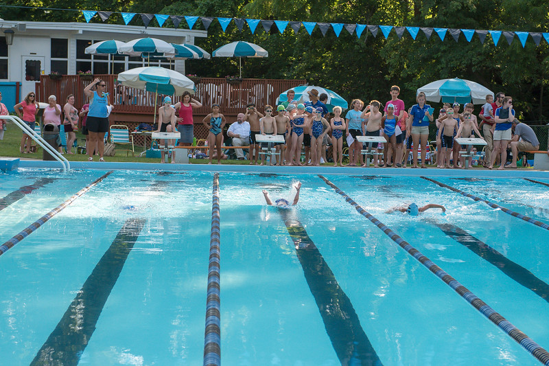 lcs_swimming_kevkramerphoto-009.jpg