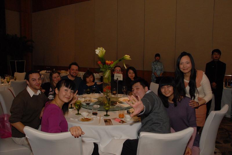 [20120107] MAYCHAM China 2012 Annual Dinner (102).JPG