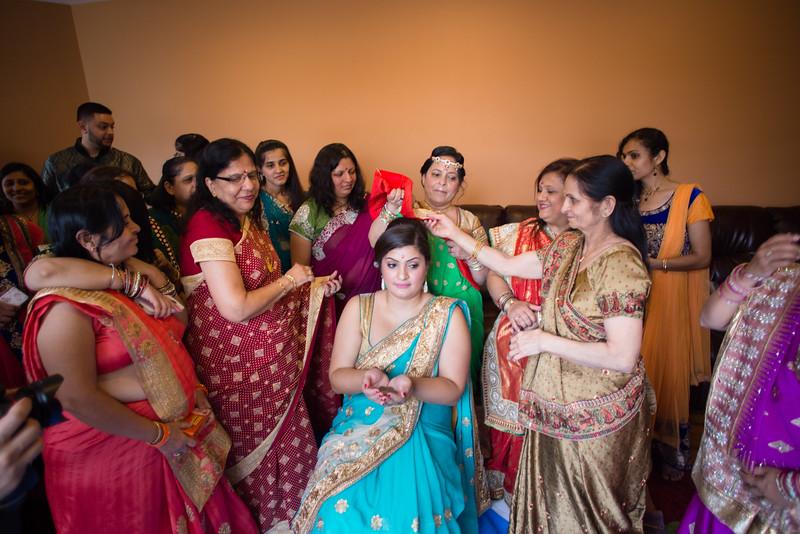 Le Cape Weddings - Niral and Richa - Indian Wedding_-157.jpg
