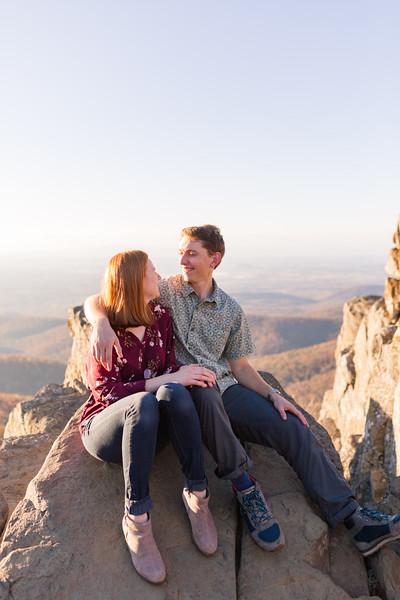 20201027-Emma & Dan's Engagement Portraits-9.jpg