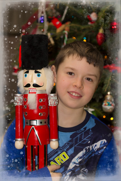 marshallnutcracker2014.jpg