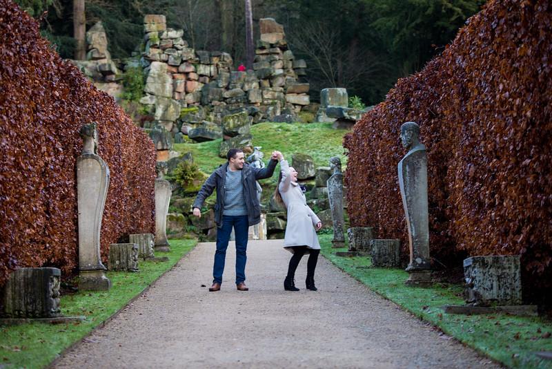 Lister&Pilgrim-Engagement_043.jpg