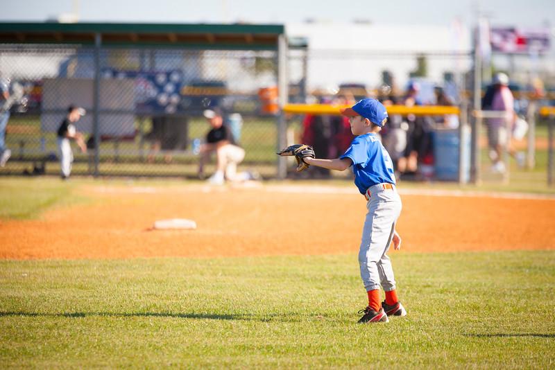 Baseball-Older-35.jpg