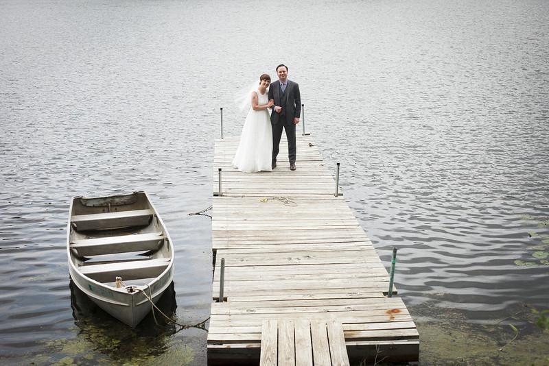 Kelly Marie & Dave's Wedding-390.jpg