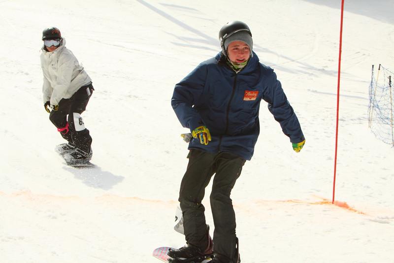 Snow Trails 2013 68.JPG