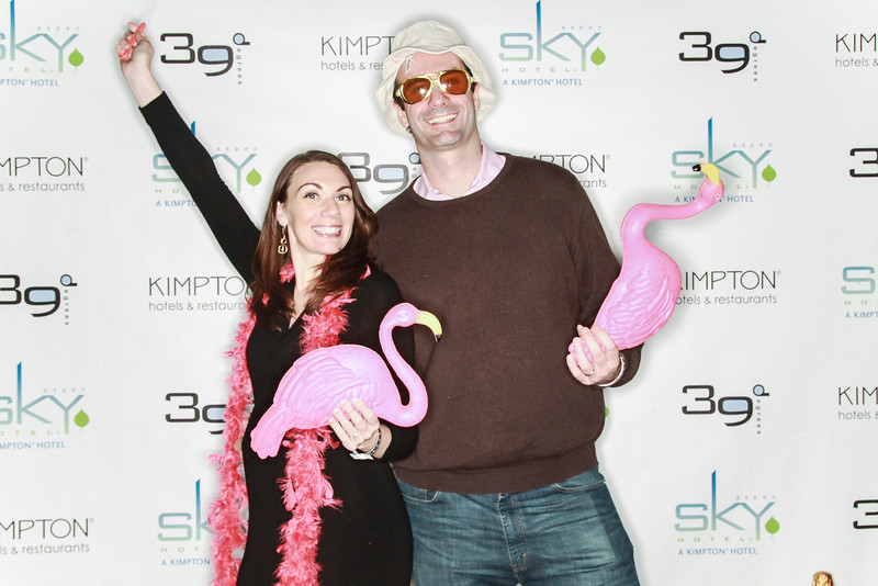 Fear & Loathing New Years Eve At The Sky Hotel In Aspen-Photo Booth Rental-SocialLightPhoto.com-166.jpg